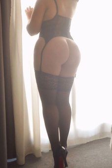 Eva Erotic Massage, Escort en Barcelona