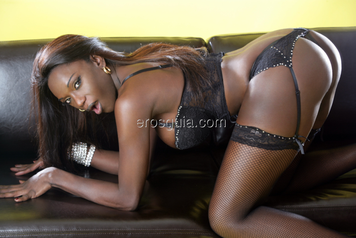ebony escorts escort online Queensland