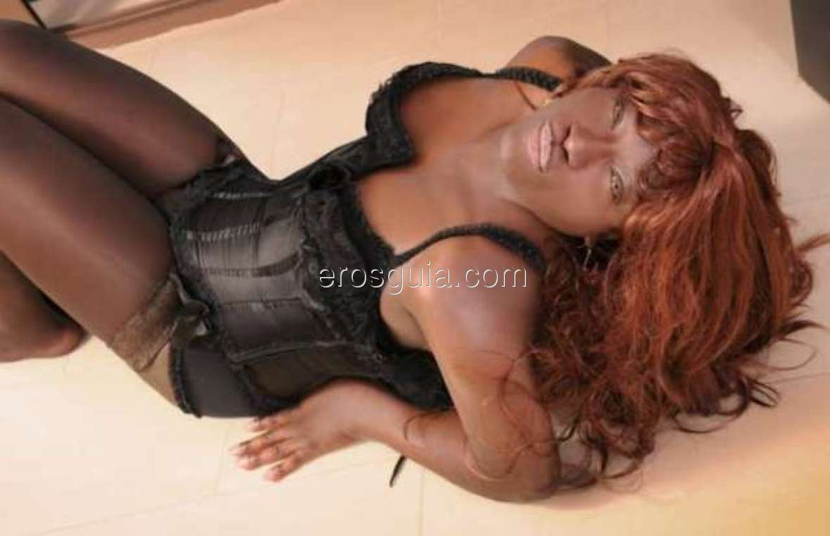 Alicante transexual escorts