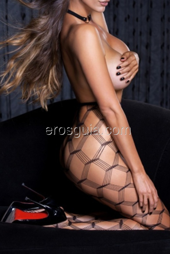 Welcome to my profile, my name is Amanda, a sweet and sensual escort