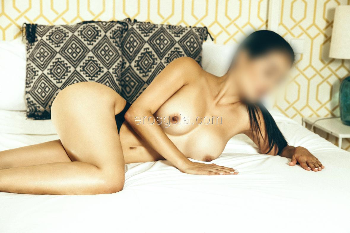 b2b homosexuell erotic massage escort madrid