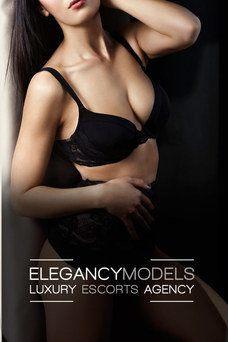 Elegancy Models, Agence à Barcelone
