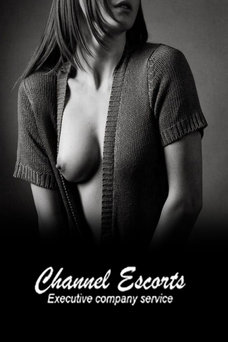 Channel Escorts, Agencia en Madrid